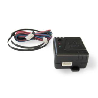 PI-90D — Датчик удара NetPing