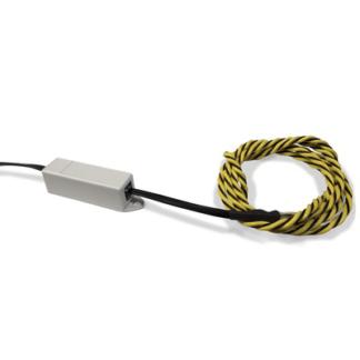 VT592 —  Кабельный датчик протечки NetPing