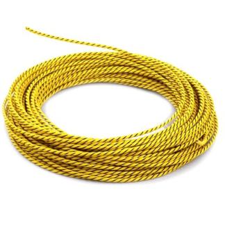WLC10 — Кабель протечки NetPing, 10м
