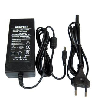 HRS20005 — Блок питания NetPing, 48В, 1,5А