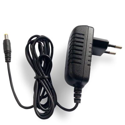 12В-0.5А — Блок питания NetPing, 12В, 0.5А (мод.HRS12005)