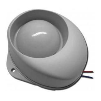 АС-10 — Сирена сигнальная NetPing, 2м
