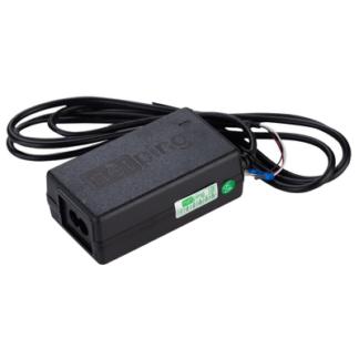 995S1 — Датчик наличия электропитания NetPing