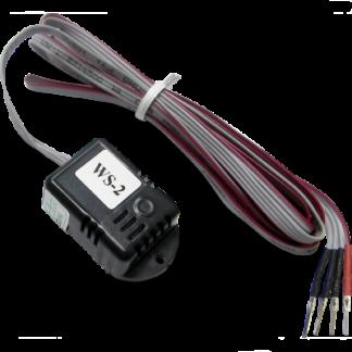WS-2 — Датчик влажности NetPing, 2м