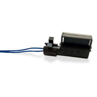 АМС520 — Датчик воздушного потока NetPing
