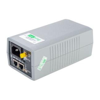 NetPing 2/PWR-220 v13/GSM3G — управляемый блок удаленного распределения питания с поддержкой управления по SMS
