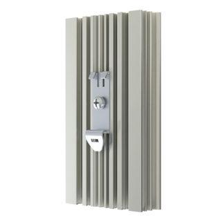 SNT-120-510 — Конвекционный нагреватель Silart, 120 Вт