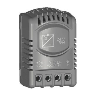 PSM-005  — Блок питания Silart, 5 Вт, 24 В