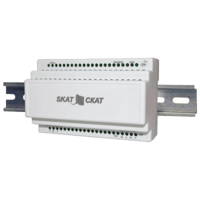 Внешний ИБП SKAT-12DC-1.0 Li-ion