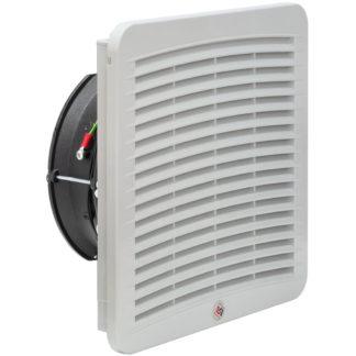GSV-2601 — Фильтрующий вентилятор Silart, 255 м3/ч, IP55