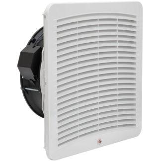GSV-3101 — Фильтрующий вентилятор Silart, 736 м3/ч, IP55