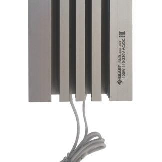 SNB-210-510 — Конвекционный нагреватель Silart, 210 Вт