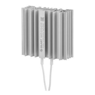 SNT-010-010 — Конвекционный нагреватель Silart, 10 Вт