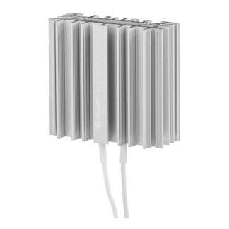 SNT-020-010 — Конвекционный нагреватель Silart, 20 Вт