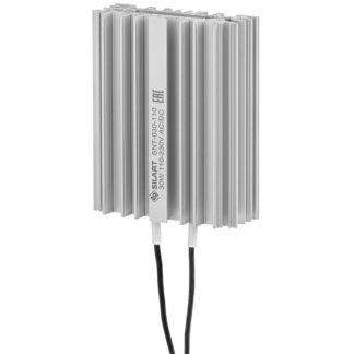 SNT-030-110 — Конвекционный нагреватель Silart, 30 Вт