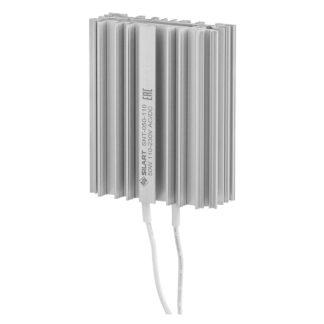 SNT-050-110 — Конвекционный нагреватель Silart, 50 Вт
