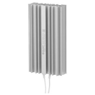 SNT-080-310 — Конвекционный нагреватель Silart, 75 Вт
