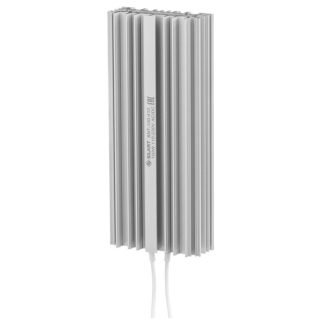 SNT-100-410 — Конвекционный нагреватель Silart, 100 Вт