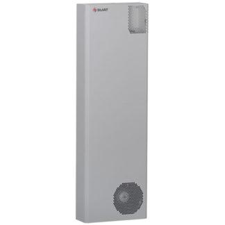 SLM-1030-000— Кондиционер Silart MALTA Slim, 1 100 Вт, 400 AC