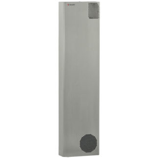 SLM-1530-000 — Кондиционер Silart MALTA Slim, 1 500 Вт, 400 AC