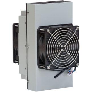 TAA-100-48 — Термоэлектрический охладитель Пельтье Silart, 120 Вт