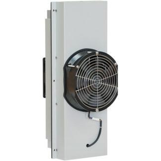 TAA-300-48 — Термоэлектрический охладитель Пельтье Silart, 300 Вт, 48 DC
