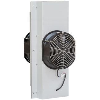 TAA-400-48 — Термоэлектрический охладитель Пельтье Silart, 380 Вт, 48 DC
